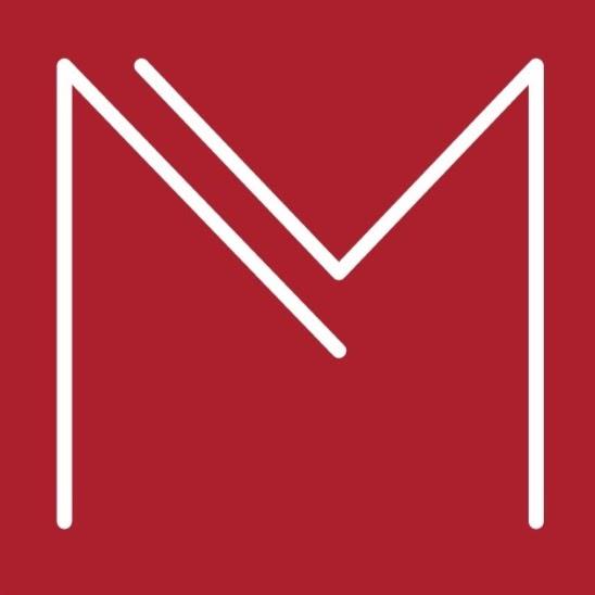 Mark Mullane, Realtor   Red Door Realty   real estate agency   93 Crichton Ave, Dartmouth, NS B3A 3R4, Canada   9024038393 OR +1 902-403-8393