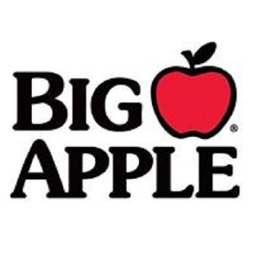Big Apple Store | atm | 97 Main St, Colebrook, NH 03576, USA | 6032374010 OR +1 603-237-4010