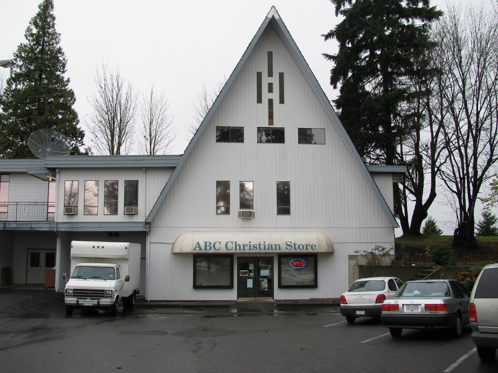 ABC Christian Store | book store | 1626 McCallum Rd, Abbotsford, BC V2S 3M4, Canada | 6048592566 OR +1 604-859-2566