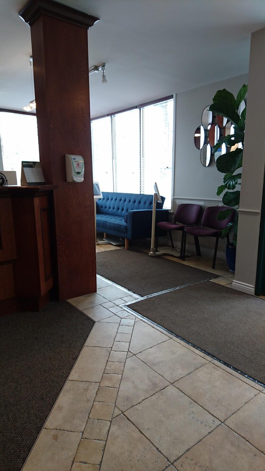 Dental Clinic Duberger | dentist | 2985 Boulevard Père-Lelièvre, Québec, QC G1P 2X9, Canada | 4186875210 OR +1 418-687-5210