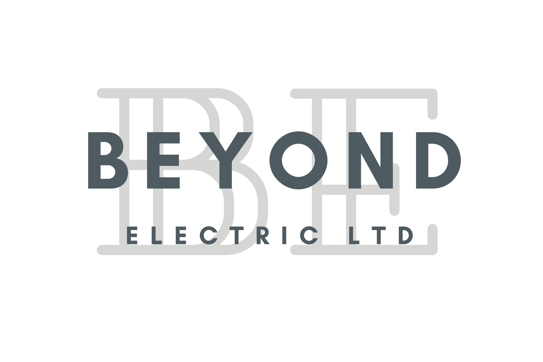 Beyond Electric Ltd | electrician | 1003 Glacial Shores Common, Saskatoon, SK S7W 0R3, Canada | 3067177262 OR +1 306-717-7262