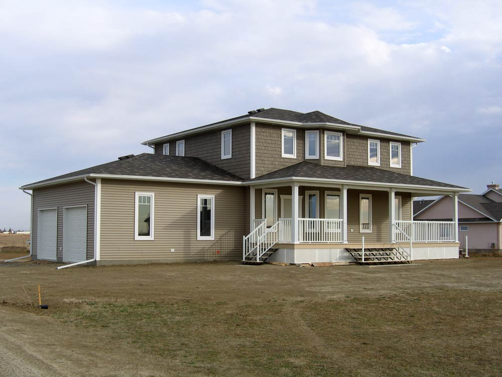 Sandbeck Construction   home goods store   1314 Regal Crescent, Moose Jaw, SK S6H 7S2, Canada   3066936249 OR +1 306-693-6249