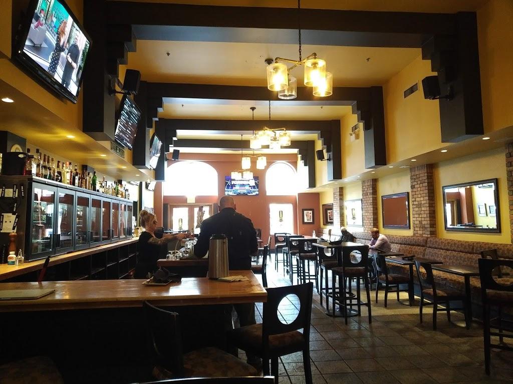 Beer Bros. Gastropub | restaurant | 1821 Scarth St, Regina, SK S4P 2G9, Canada | 3065862337 OR +1 306-586-2337