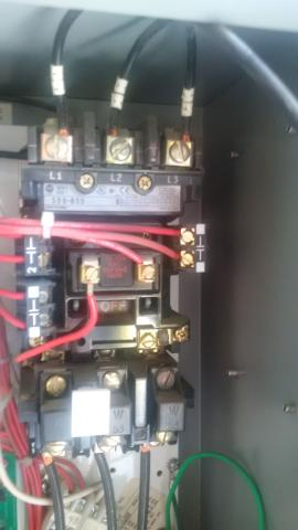 BREWER ELECTRICAL EQUIPMENT | electrician | 321 Queen St, Sarnia, ON N7T 2S3, Canada | 5194662247 OR +1 519-466-2247