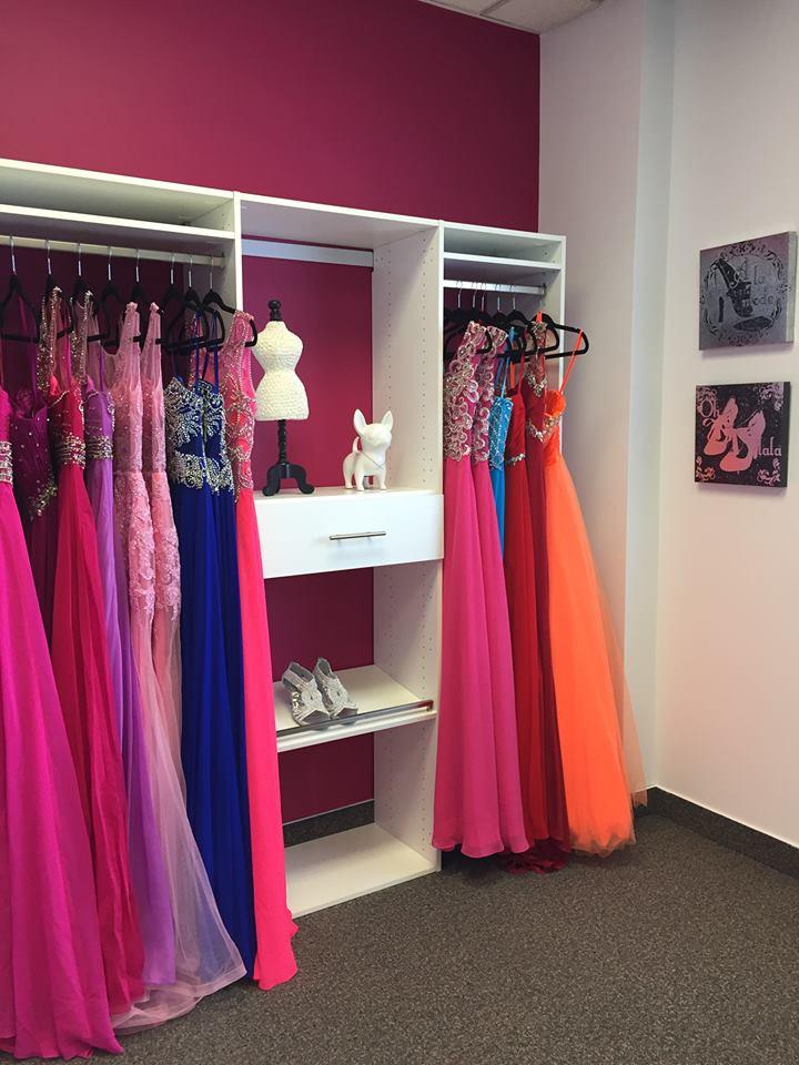 Jessicas Walk-in | clothing store | 9250 Rue de Belfort, Québec, QC G1G 0H1, Canada | 4182648586 OR +1 418-264-8586
