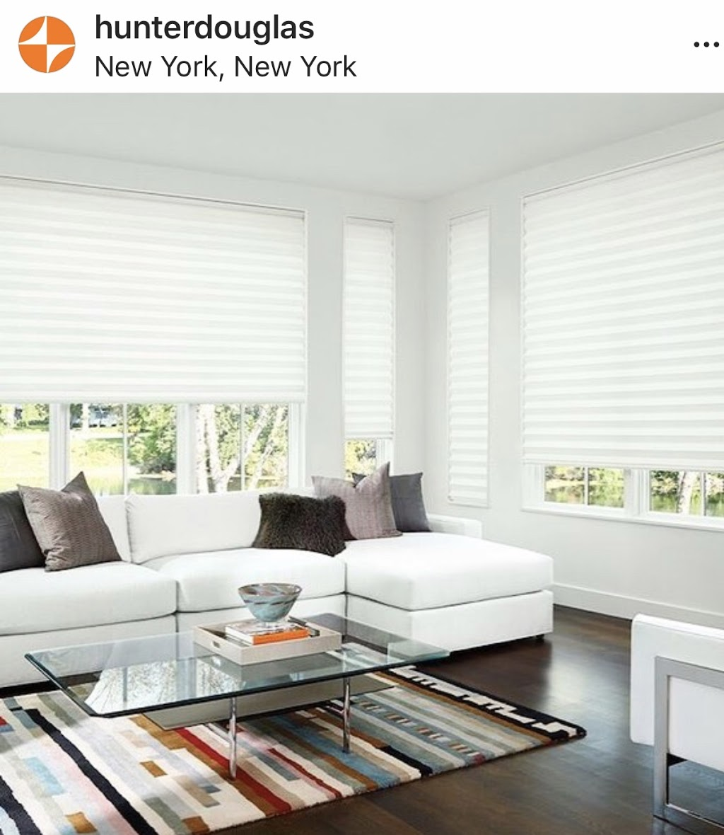 Blinds Are Beautiful | home goods store | 1500 Portage Ave, Winnipeg, MB R3G 0W3, Canada | 2047831500 OR +1 204-783-1500