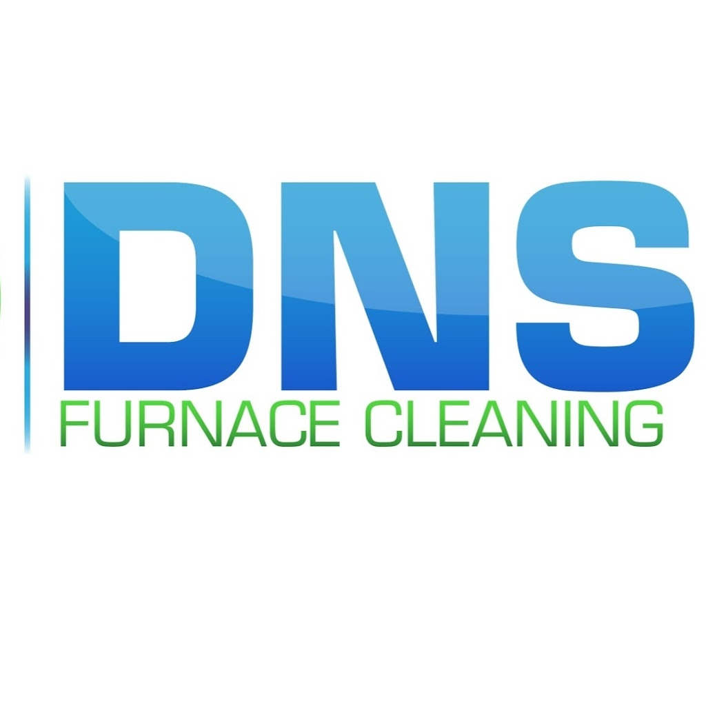 D N S Furnace Cleaning | point of interest | Alberta Beach, AB T0E 0A0, Canada | 7809034779 OR +1 780-903-4779