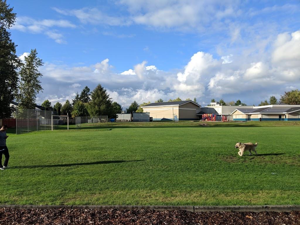 Sunrise Ridge Elementary School | school | 18690 60 Ave, Surrey, BC V3S 8L8, Canada | 6045763000 OR +1 604-576-3000