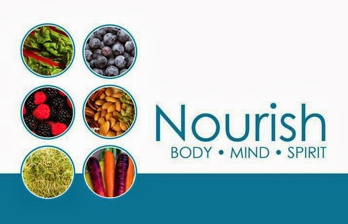 Nourish Nutritional Consulting | health | 10 Clearview Crescent, Dartmouth, NS B3A 2M8, Canada | 9024883663 OR +1 902-488-3663