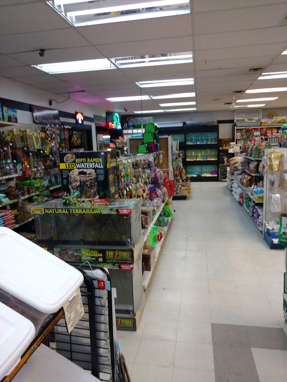 Best West Pet Foods Inc | store | 1150 St James St, Winnipeg, MB R3H 0K7, Canada | 2047830952 OR +1 204-783-0952