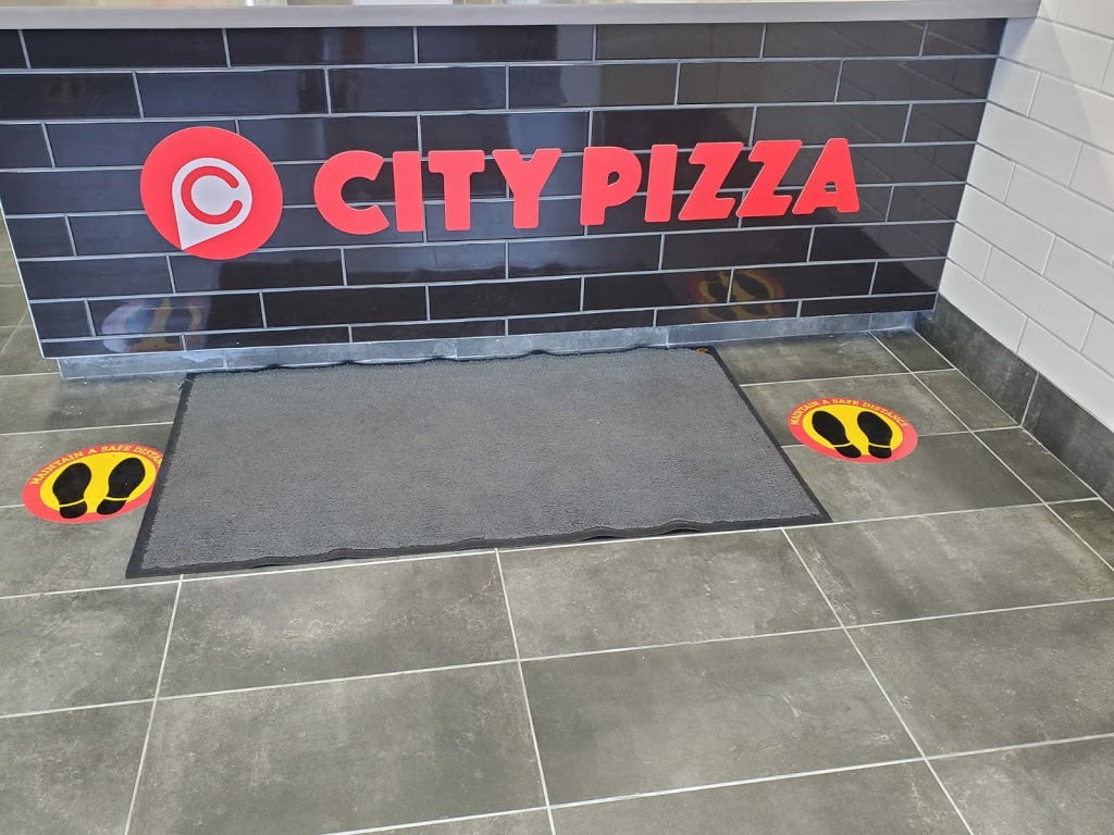 City Pizza | meal delivery | 4055 New St, Burlington, ON L7L 1S8, Canada | 2893378332 OR +1 289-337-8332