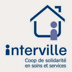 Interville : Coop de solidarité en soins et services   health   2550 Rue de Cherbourg, Trois-Rivières, QC G8Y 6L3, Canada   8193713243 OR +1 819-371-3243