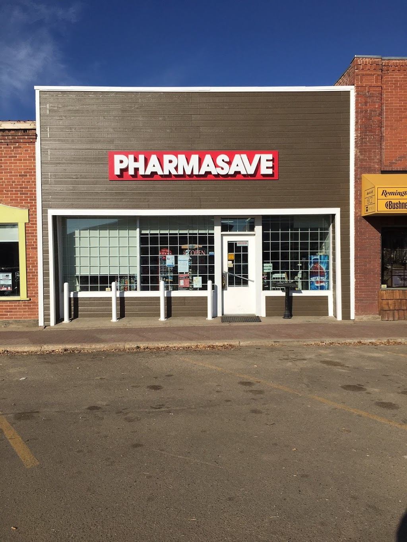 Pharmasave Bashaw   health   5010 50 St, Bashaw, AB T0B 0H0, Canada   7803723503 OR +1 780-372-3503