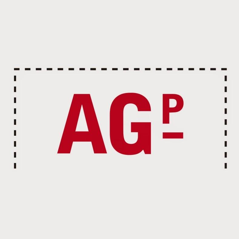 Abergel Goldstein & Partners LLP   lawyer   116 Lisgar St #200, Ottawa, ON K2P 0C2, Canada   6132359779 OR +1 613-235-9779