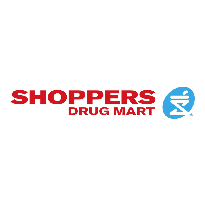 Shoppers Drug Mart | health | E, 235 Ira Needles Blvd, Kitchener, ON N2N 0B2, Canada | 5197444001 OR +1 519-744-4001