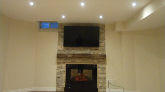 KF Electrical Services | electrician | 559 Adelaide Ave W, Oshawa, ON L1J 2S4, Canada | 4168464916 OR +1 416-846-4916