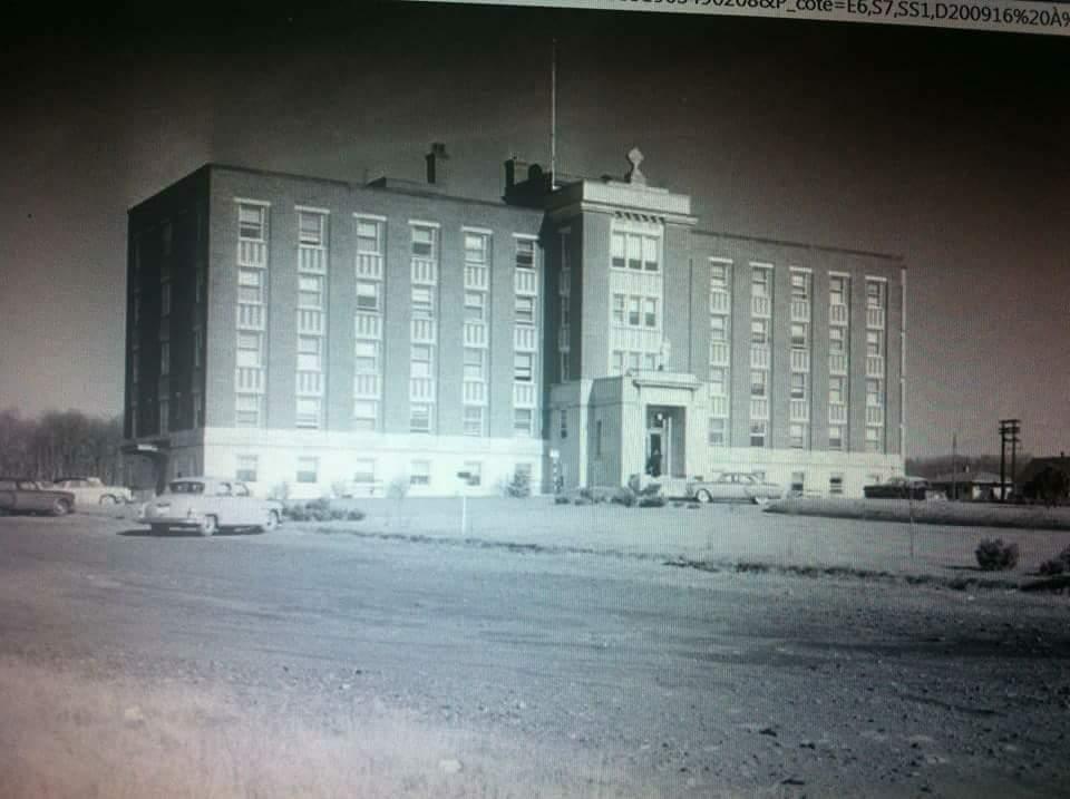 Hôpital de Granby | health | 205 Boulevard Leclerc O, Granby, QC J2G 1T7, Canada | 4503758000 OR +1 450-375-8000