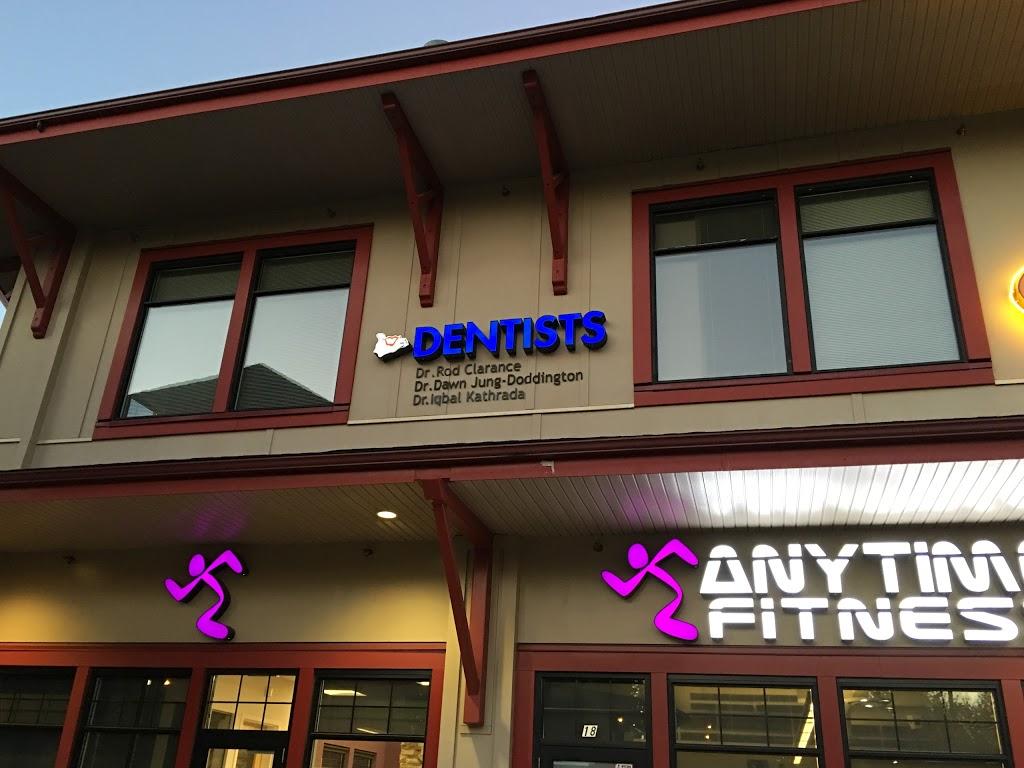 Austin Station Dental   dentist   2662 Austin Ave #20, Coquitlam, BC V3K 6C4, Canada   6049316111 OR +1 604-931-6111