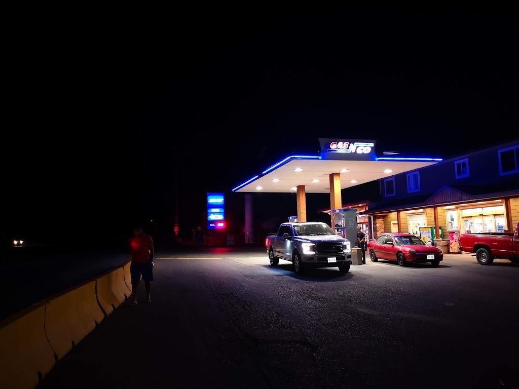 Millway Store   gas station   1594 MacMillan Rd, Nanaimo, BC V9X 1L9, Canada   2507222343 OR +1 250-722-2343