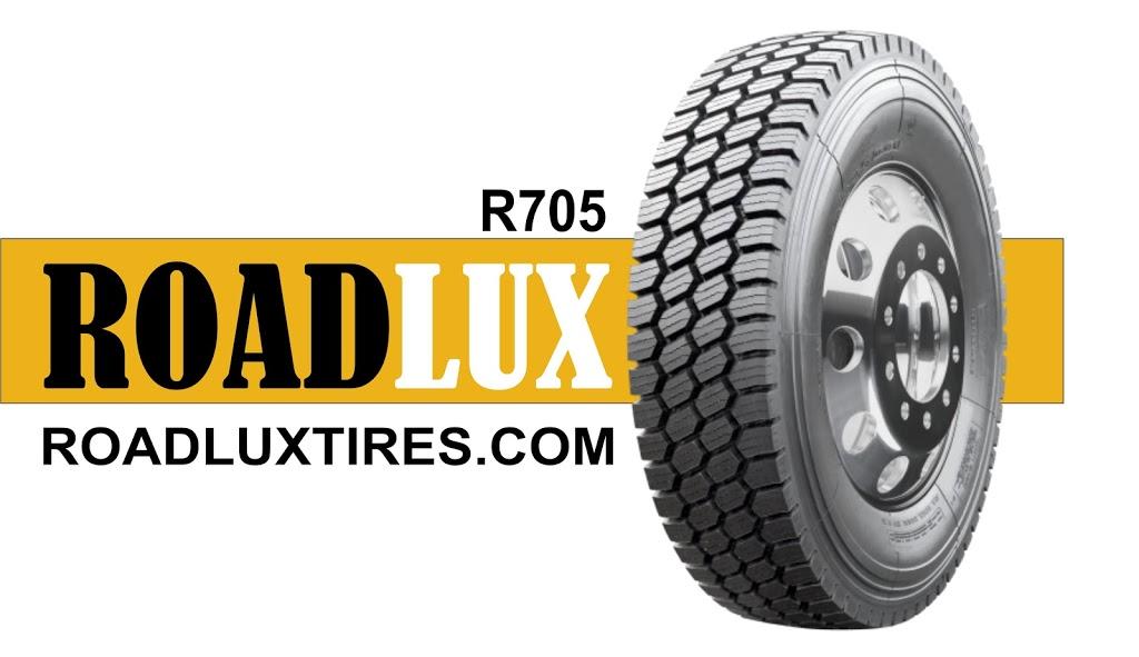 Primo Venture Group Ltd.   car repair   13315 115 Ave, Surrey, BC V3R 0R8, Canada   6045802525 OR +1 604-580-2525