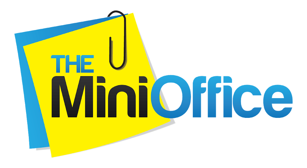 The Mini Office | point of interest | 948 OReilly Crescent, Shelburne, ON L9V 2S4, Canada | 4166897144 OR +1 416-689-7144