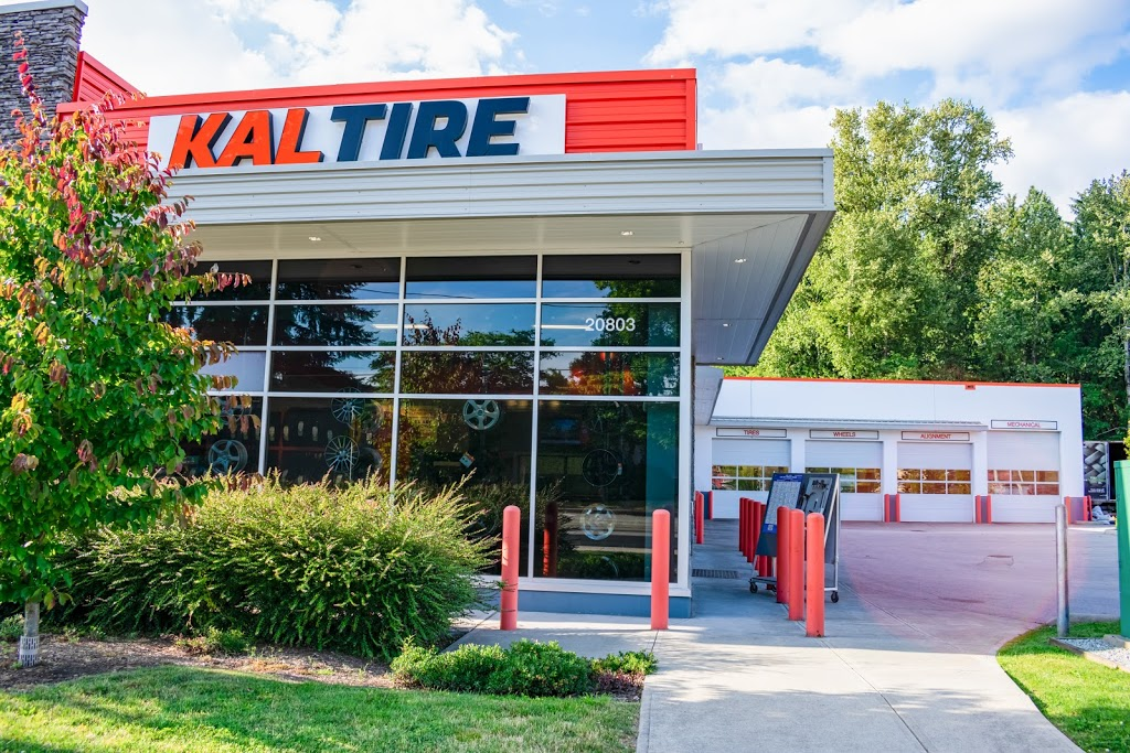 Kal Tire | car repair | 20803 Lougheed Hwy, Maple Ridge, BC V2X 2R2, Canada | 6044669694 OR +1 604-466-9694
