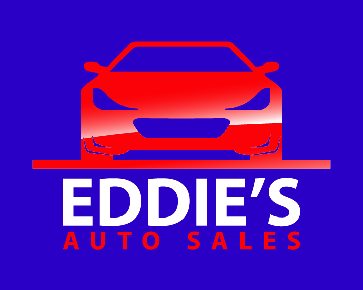 Eddies Auto Sales | car dealer | 9626 111 Ave NW, Edmonton, AB T5G 0A8, Canada | 7807563093 OR +1 780-756-3093