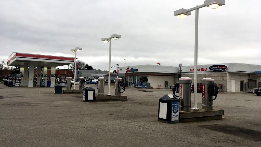 Pioneer Energy   atm   2430 Fairview St, Burlington, ON L7R 2E4, Canada   9056818556 OR +1 905-681-8556