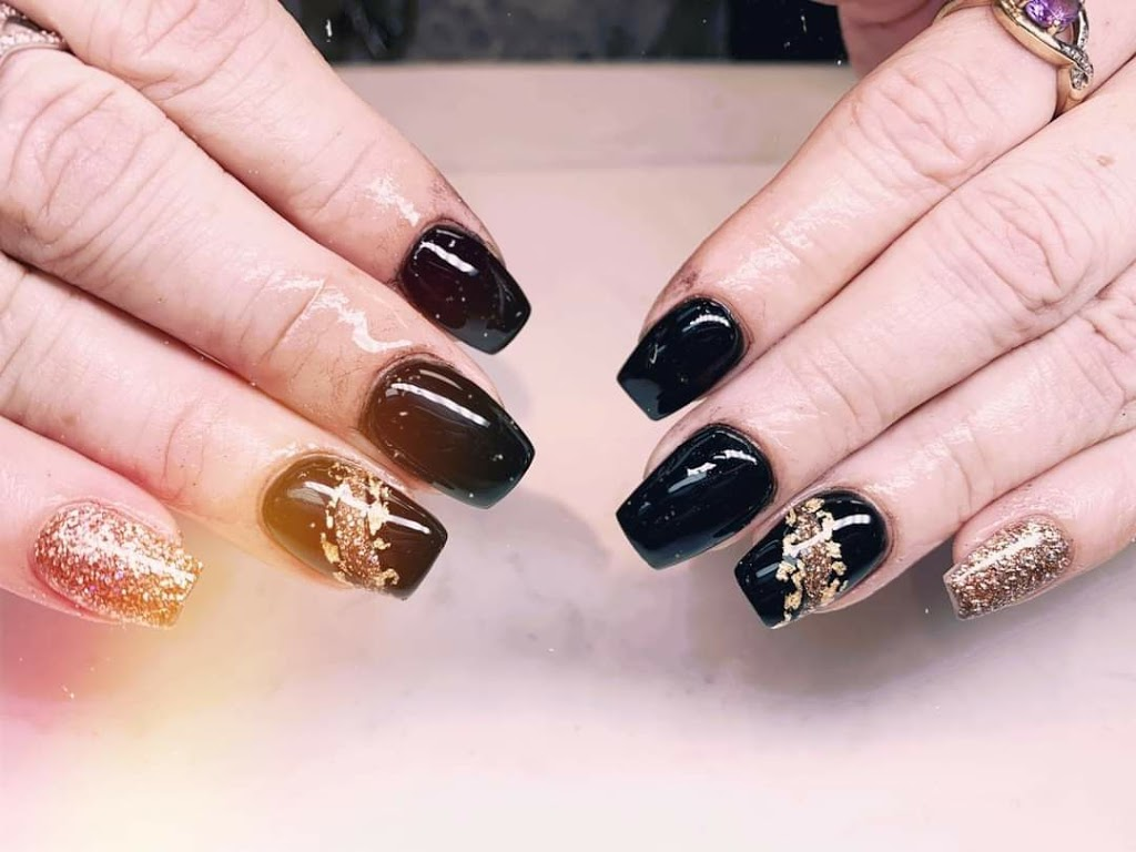 Together Nail & Spa | point of interest | 1408 Stittsville Main St, Stittsville, ON K2S 1E5, Canada | 6138318884 OR +1 613-831-8884