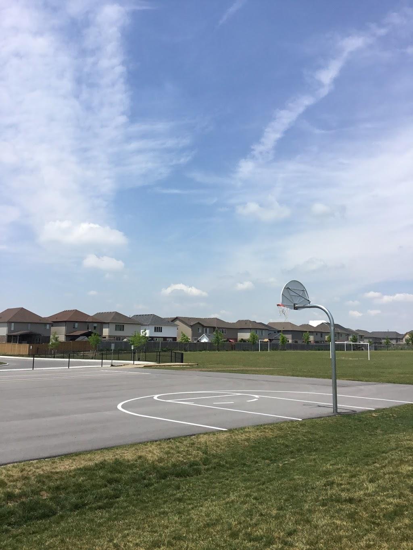 Cedar Hollow Public School   school   Fanshawe, London, ON N5X 0C4, Canada   5194576059 OR +1 519-457-6059