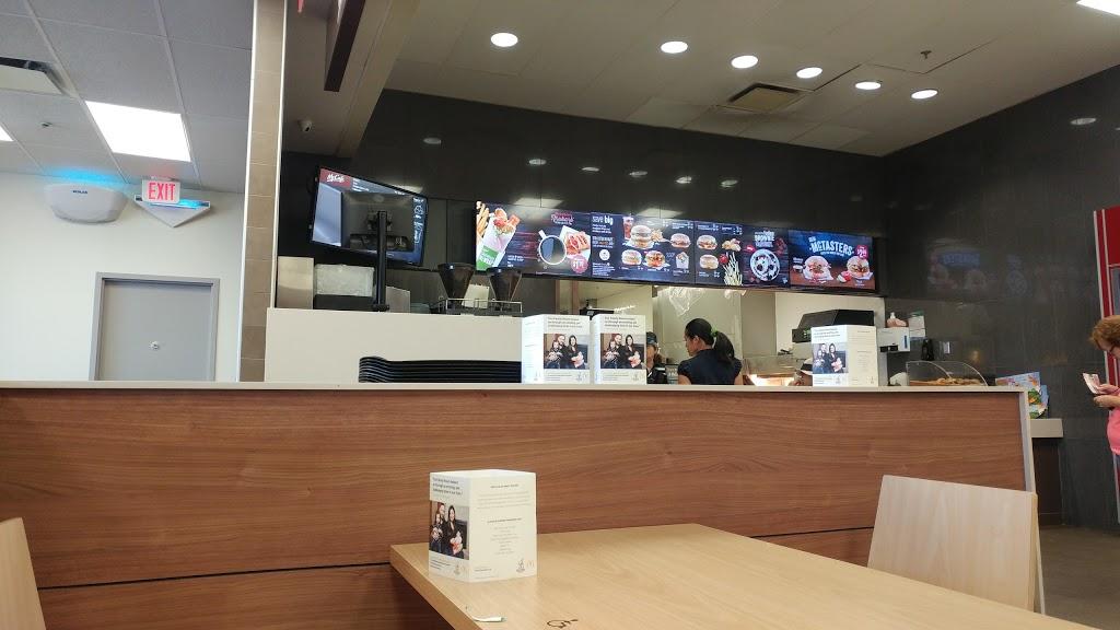 McDonalds | cafe | 2150 Burnhamthorpe Rd W, Mississauga, ON L5L 3A2, Canada | 9058205785 OR +1 905-820-5785