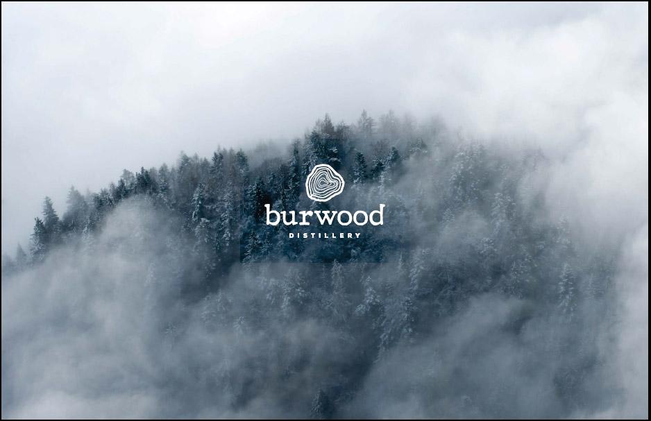 Burwood Distillery   restaurant   4127 6 St NE #15, Calgary, AB T2E 6V5, Canada   4032768410 OR +1 403-276-8410
