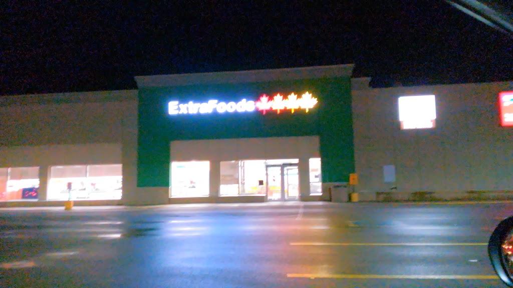 Extra Foods | bakery | 7 Assiniboine Dr, Saskatoon, SK S7K 1H1, Canada | 3062427444 OR +1 306-242-7444