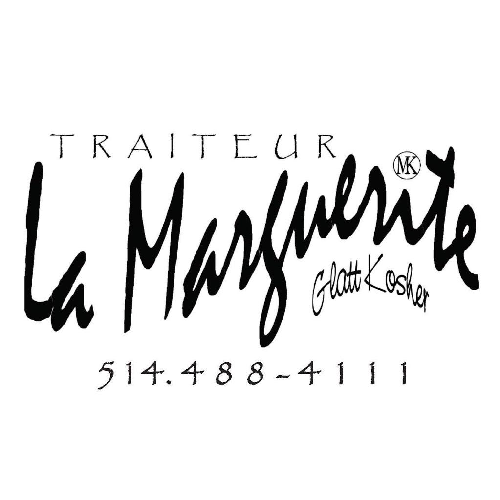 La Marguerite Catering | store | 6630 Chemin de la Côte-Saint-Luc, Montréal, QC H4V 1G8, Canada | 5144884111 OR +1 514-488-4111