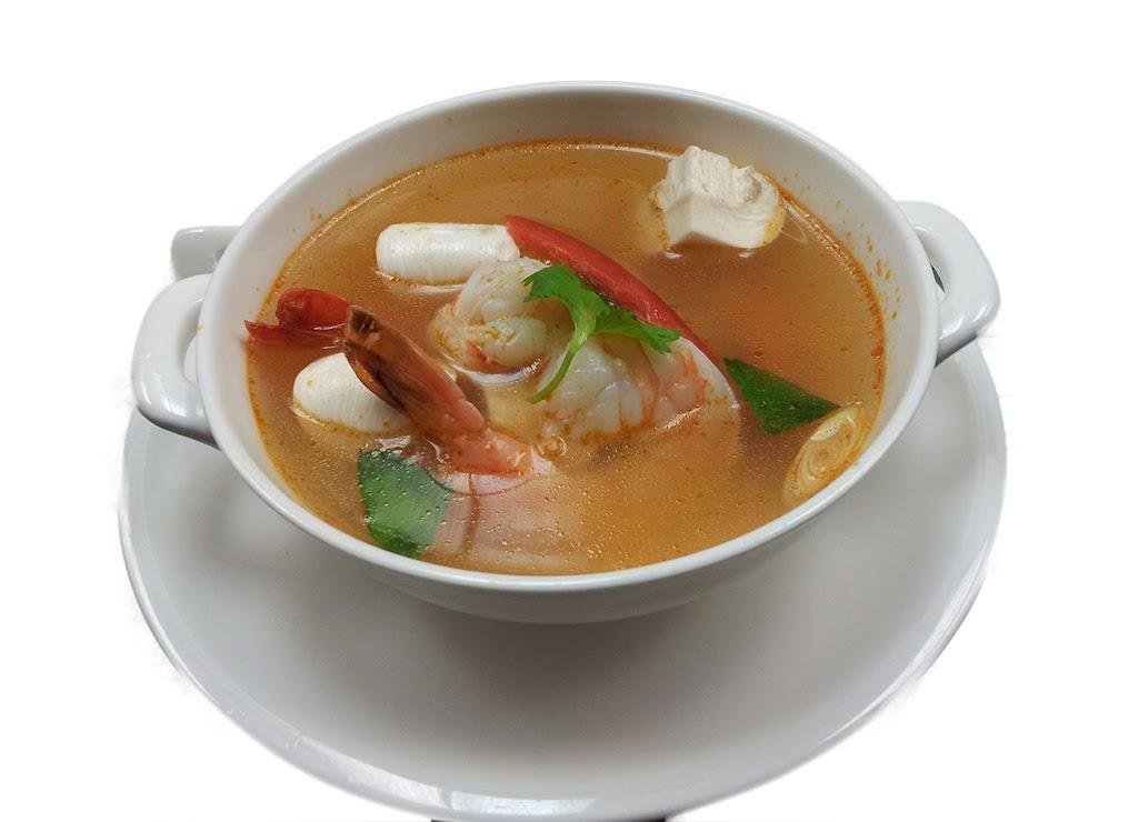 Lucky Thai Restaurant   restaurant   196 Main St W, Port Colborne, ON L3K 3V4, Canada   9058345555 OR +1 905-834-5555