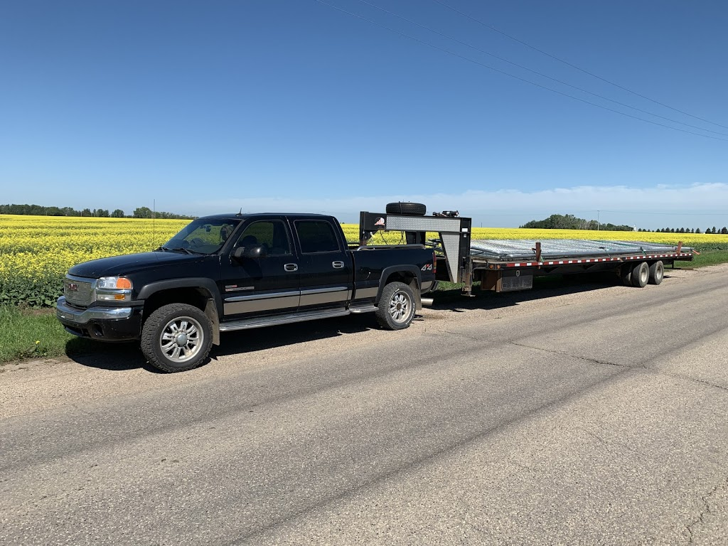 Lakeview Transport Corp   point of interest   1150 High St W, Moose Jaw, SK S6H, Canada   3066923130 OR +1 306-692-3130