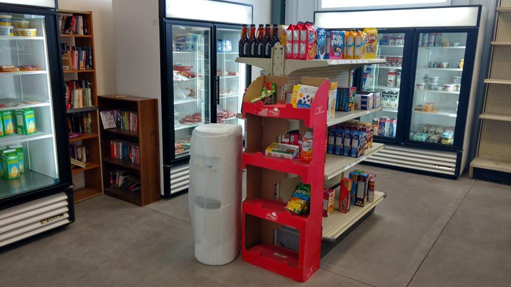 Pelee Island Co-op | gas station | 347 N Shore Rd, Pelee Island, ON N0R 1M0, Canada | 5197242910 OR +1 519-724-2910