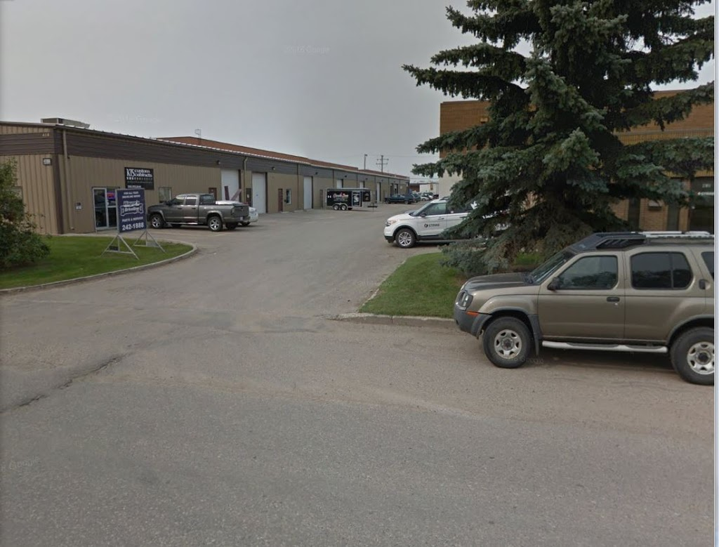 Audreys Auto Repair Ltd | car repair | 418A 50 St E #108, Saskatoon, SK S7K 6L7, Canada | 3066524091 OR +1 306-652-4091