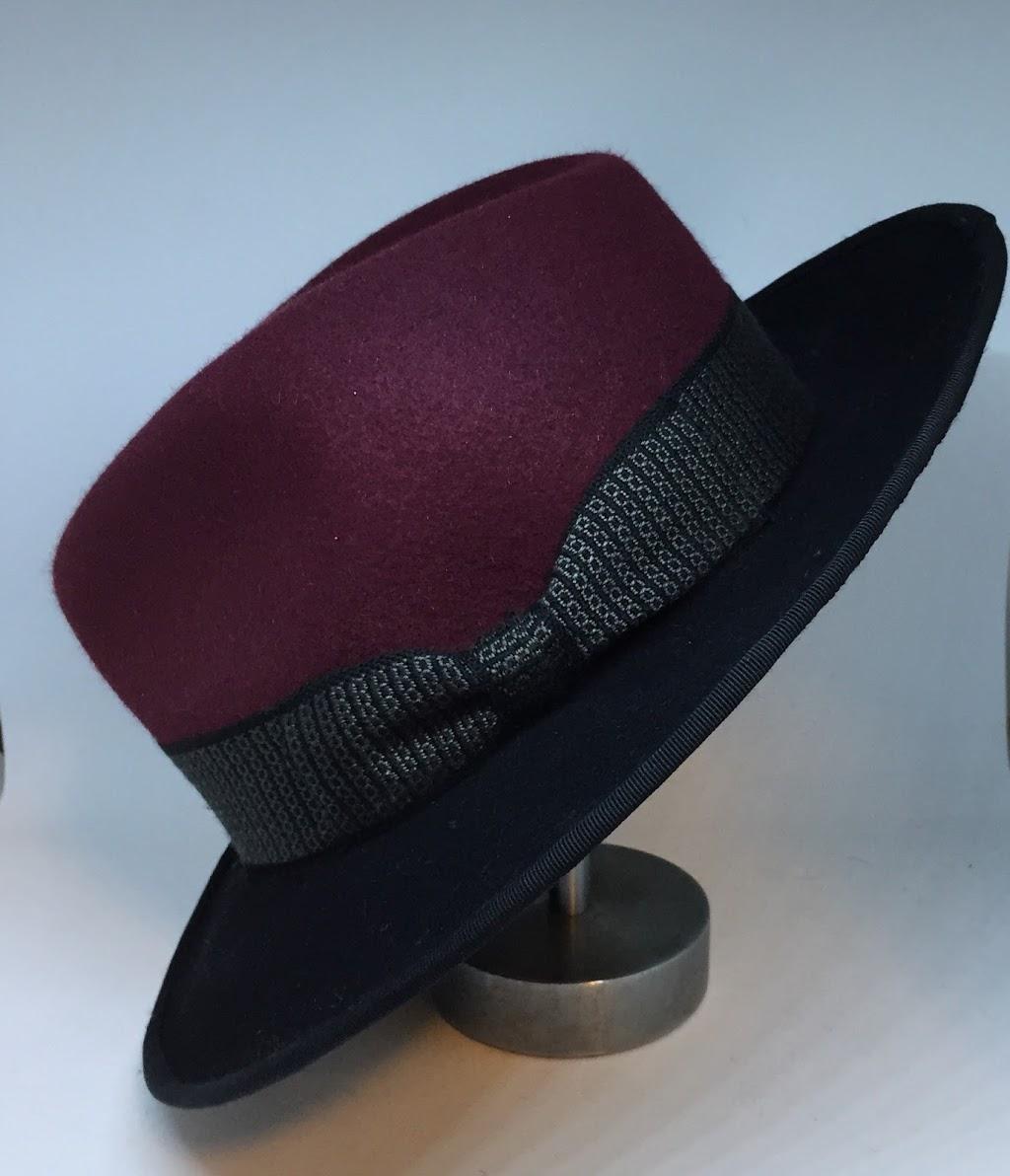 Sova Hat Shoppe | clothing store | 5-801 7 Ave N, Saskatoon, SK S7K 2V5, Canada | 3063843399 OR +1 306-384-3399