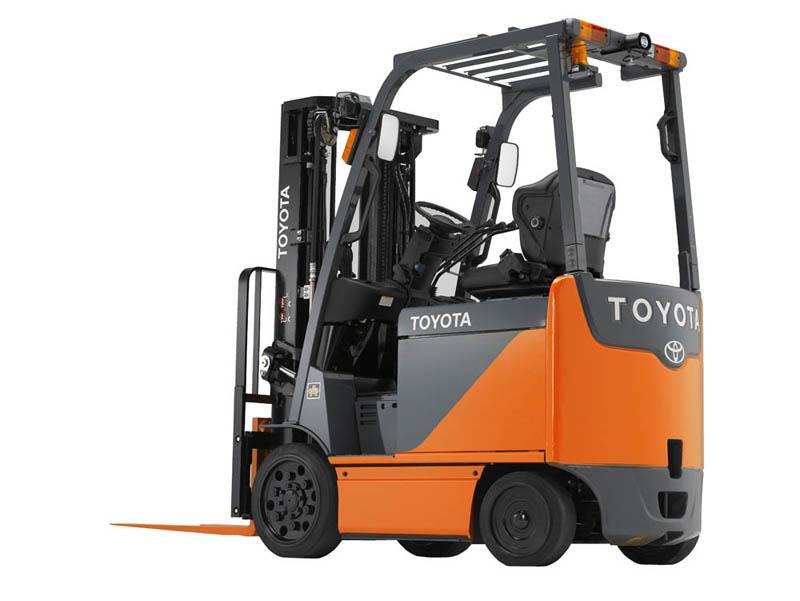 Industrial Truck Service Ltd | store | 822 43 St E, Saskatoon, SK S7K 3V1, Canada | 3062427333 OR +1 306-242-7333