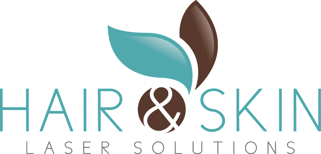Hair & Skin Laser Solutions | hair care | 1256 The Queensway #1, Etobicoke, ON M8Z 1S2, Canada | 6477676262 OR +1 647-767-6262