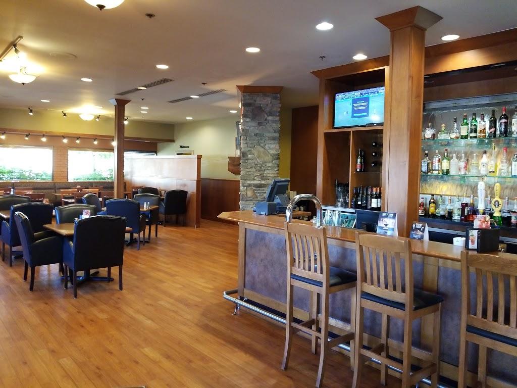 White Spot   restaurant   10181 152 St, Surrey, BC V3R 4G6, Canada   6045852223 OR +1 604-585-2223