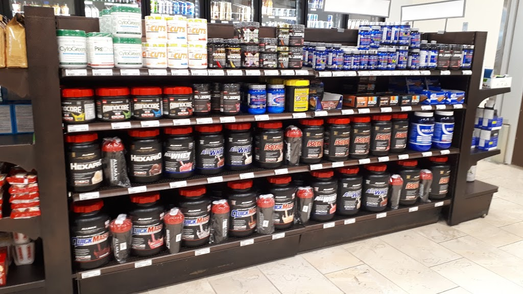 Canex Expressmart | convenience store | 5470 Gangway Rd, Halifax, NS B3K, Canada | 9024222249 OR +1 902-422-2249