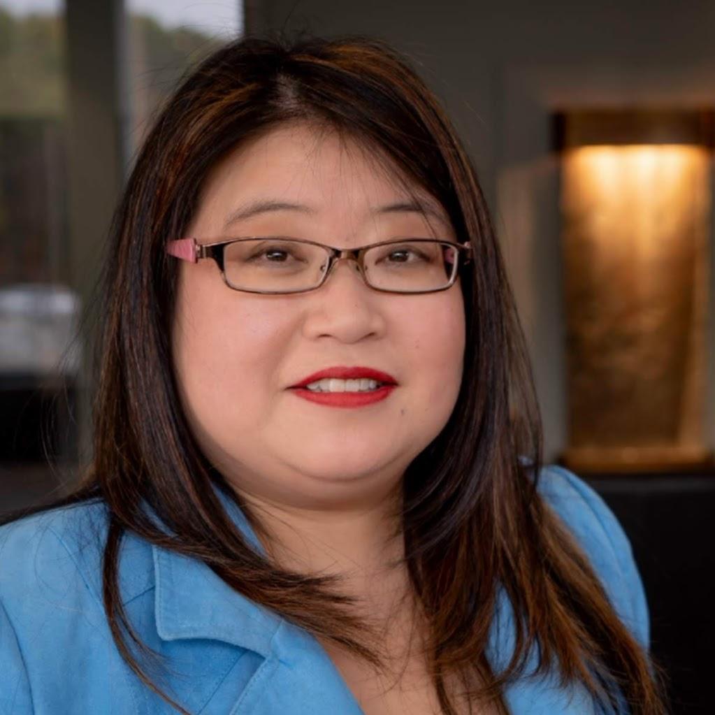 Anita Wong | lawyer | 128 Wellington St W #210, Barrie, ON L4N 8J6, Canada | 7057226393 OR +1 705-722-6393