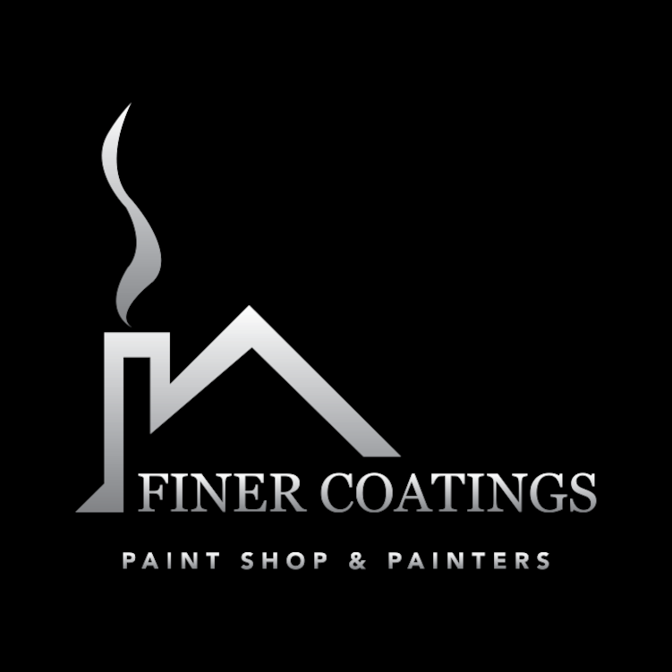 Finer Coatings Paint Shop & Painters | home goods store | 1496 Latta Rd, Kelowna, BC V1P 1B4, Canada | 2506816249 OR +1 250-681-6249