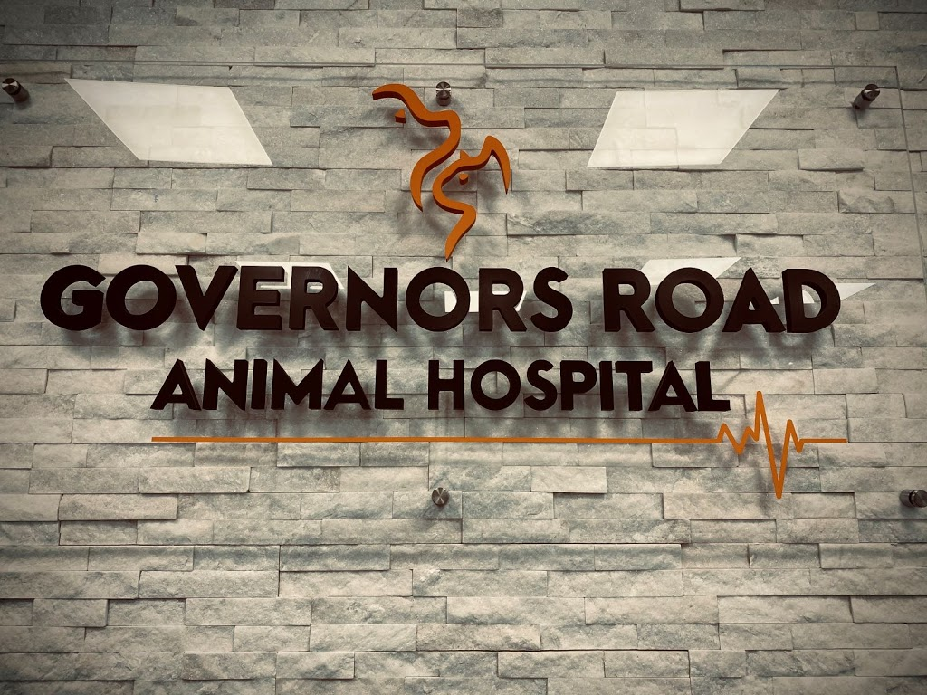 Governors Road Animal Hospital | veterinary care | 2 Castlewood Blvd Unit#4, Dundas, ON L9H 7M8, Canada | 2892388666 OR +1 289-238-8666
