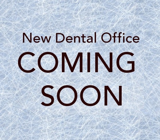 Mississauga Uptown Dental | dentist | 65 Watergarden Dr Unit 01, Mississauga, ON L5R 0G9, Canada | 9052321388 OR +1 905-232-1388