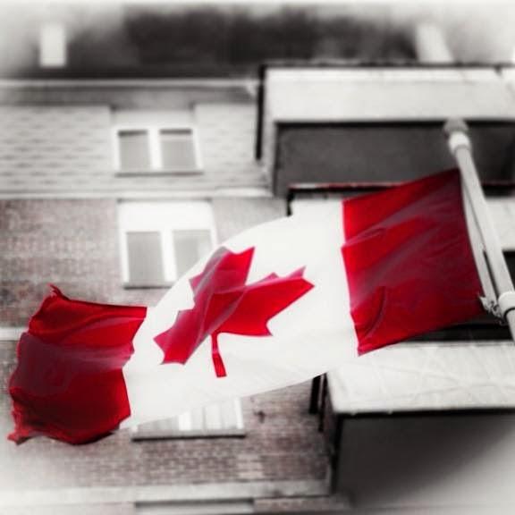 Globe Property Management | real estate agency | 500 St James St, Winnipeg, MB R3G 3J4, Canada | 2049562233 OR +1 204-956-2233