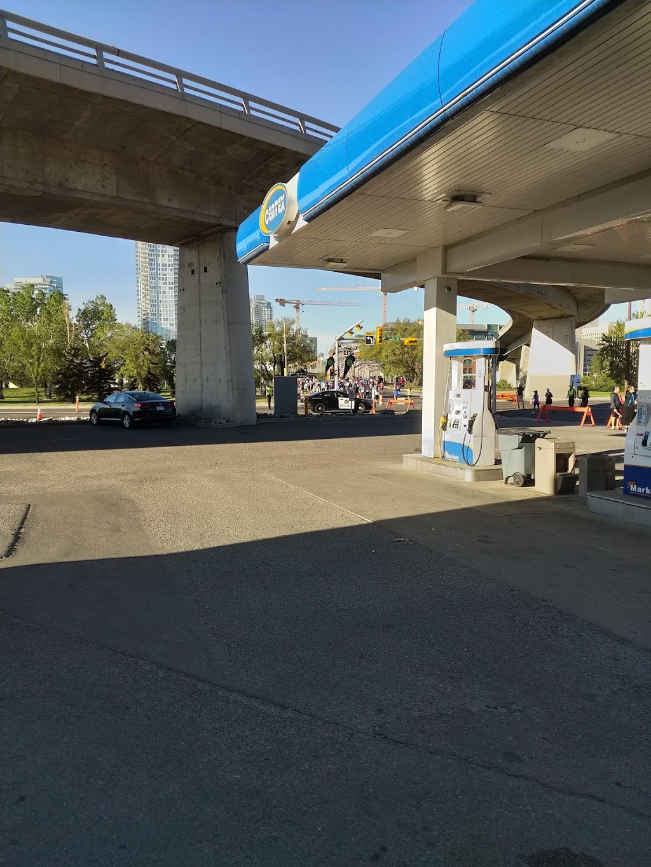 Centex   gas station   12 4 St NE, Calgary, AB T2E 3R5, Canada   4032637474 OR +1 403-263-7474