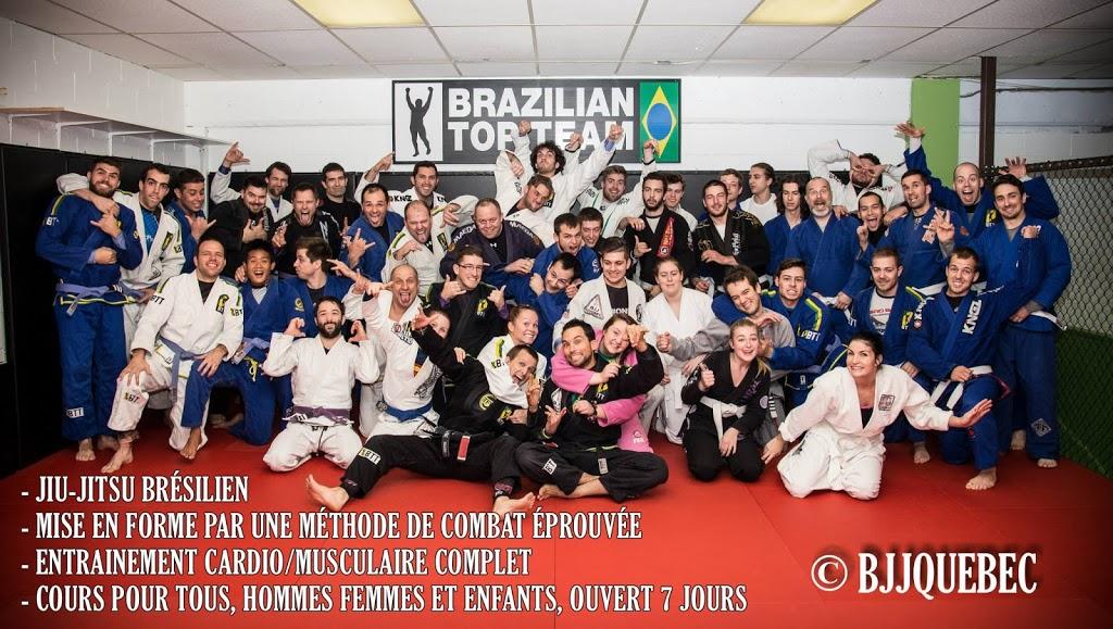 Bjj Québec | health | 2376 Rue Galvani, Québec, QC G1N 4G4, Canada | 5818884616 OR +1 581-888-4616